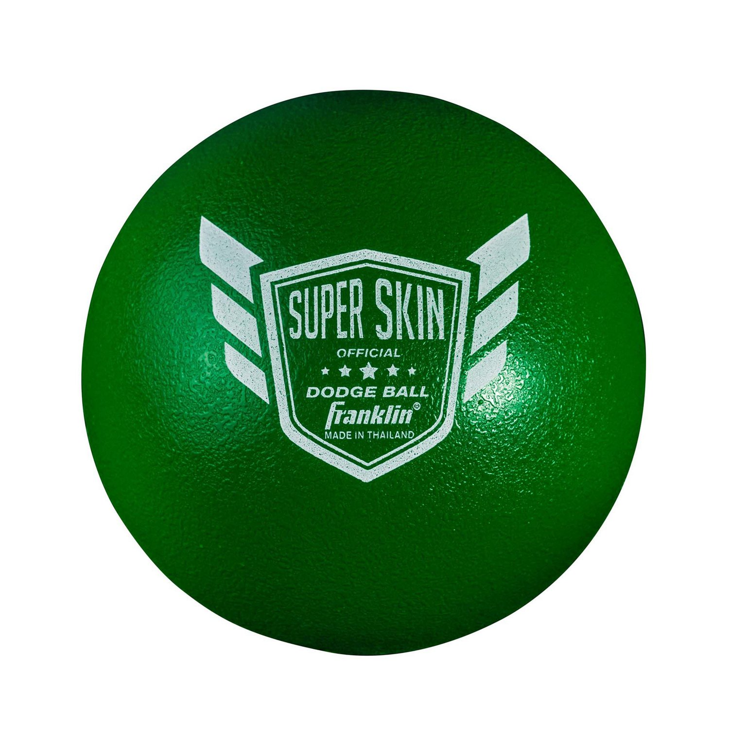 Franklin Superskin™ Dodgeball 6-Pack - view number 7