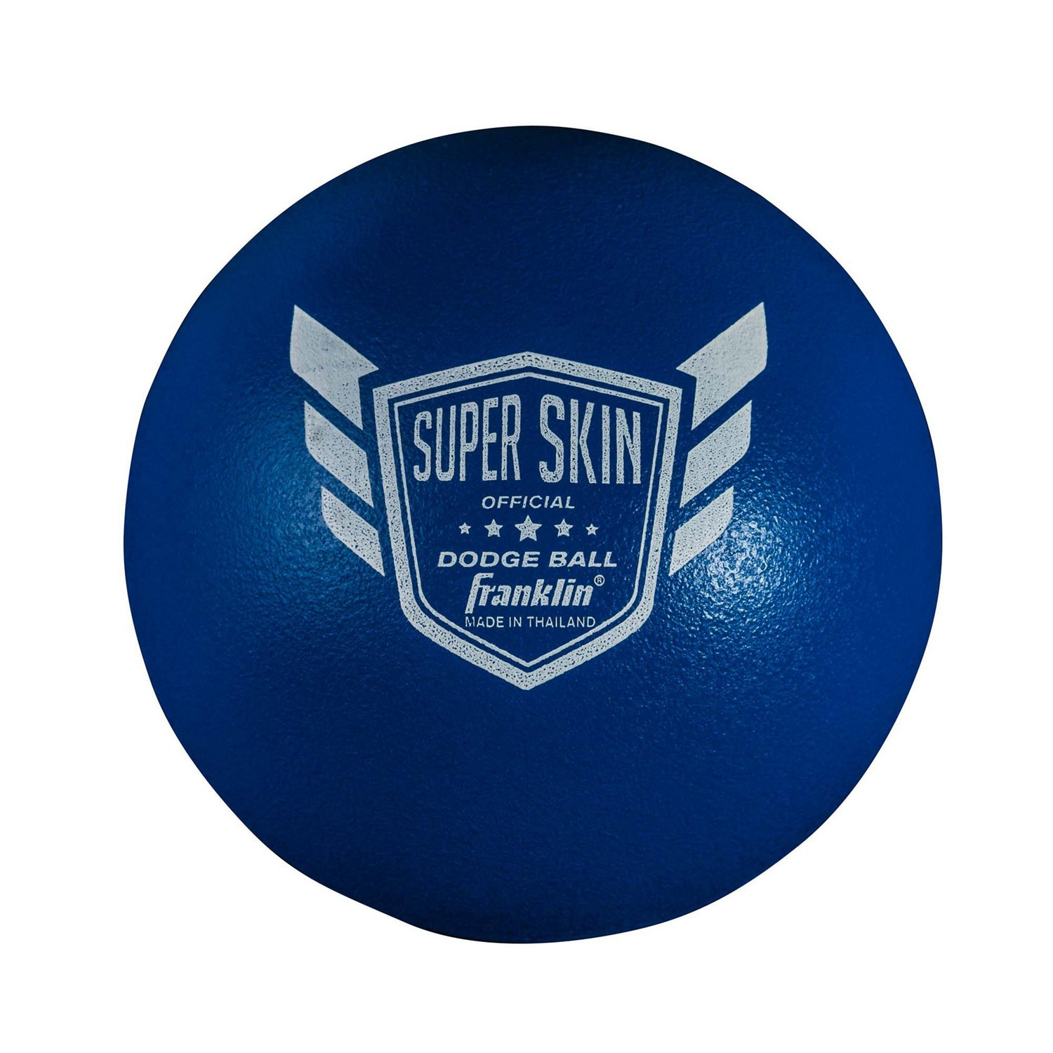 Franklin Superskin™ Dodgeball 6-Pack - view number 6
