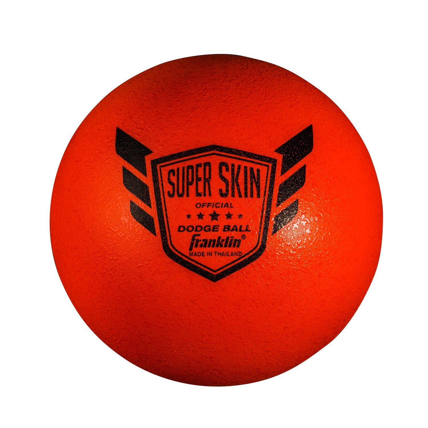 Franklin Superskin™ Dodgeball 6-Pack - view number 4