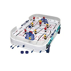 "22"" Rod Hockey Table"