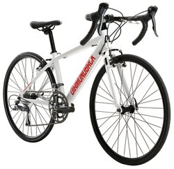 "Diamondback Kids' Podium 24"" 16-Speed Road Bike"
