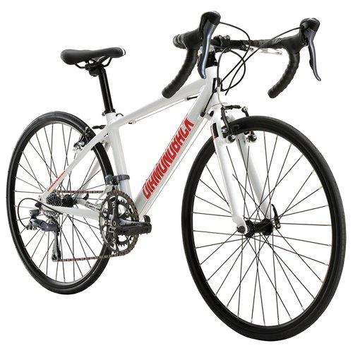baeef3b221f Road Bikes & Road Bike Shop | Academy