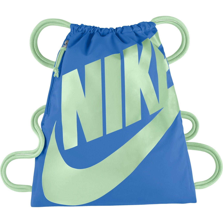 42a6df82dc Nike Heritage Gym Sack