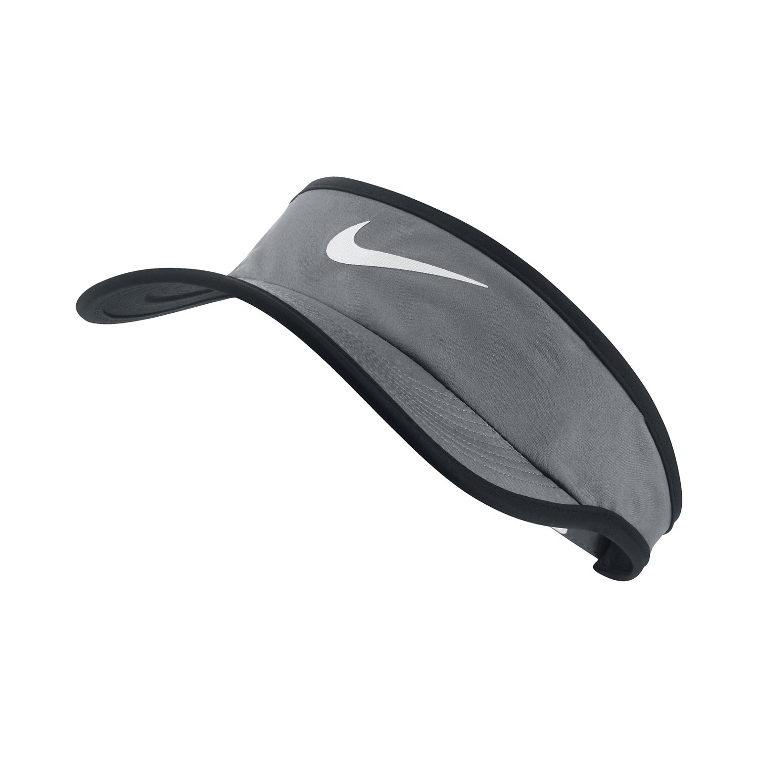b81d190e9ba Display product reviews for Nike Kids  Featherlight Visor