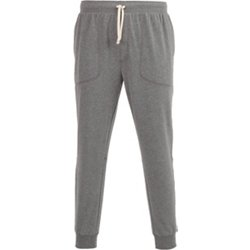 Men's Lifestyle Jogger
