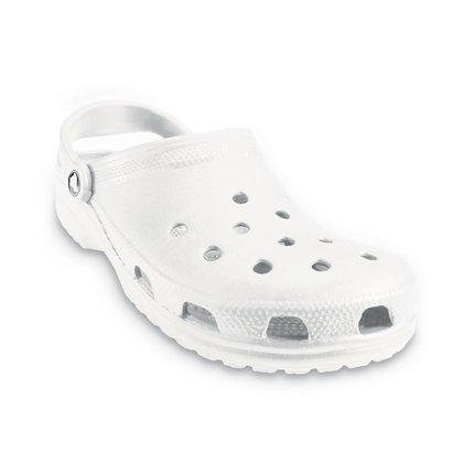 80c680c660b4f5 Crocs™ Adults  Classic Clogs
