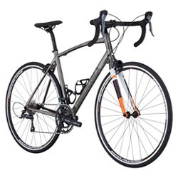 Diamondback Women's Airen Sport 700c 16-Speed Endurance Road Bike