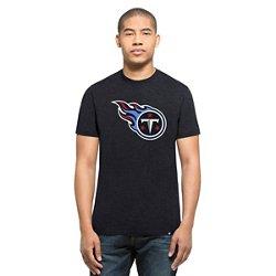 '47 Tennessee Titans Logo Club T-shirt