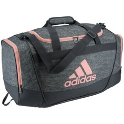 adidas Defender Duffel Bag. Hot Deal d1dba09f1cc6d