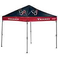 Tailgating Canopies by Coleman