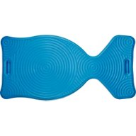 SwimWays Aquaria Saddle Seat