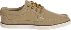 Magellan Outdoors Men's Everett Casual Shoes