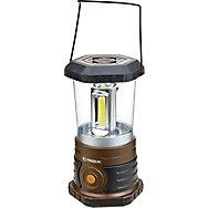 Lanterns + Accessories