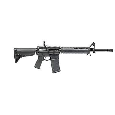 Semi-Automatic Rifles | Academy