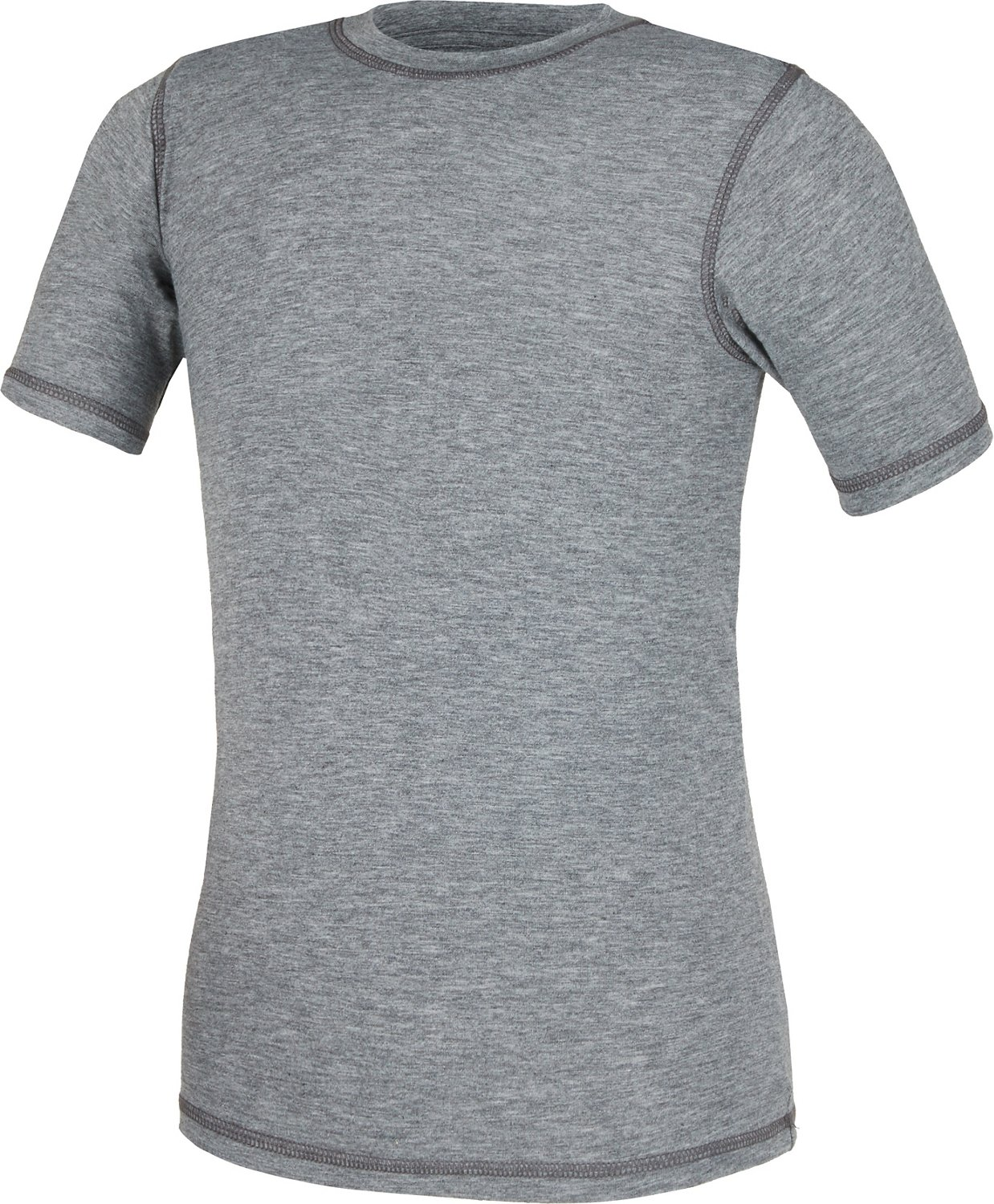 4e94d2d0a85 Display product reviews for Magellan Outdoors Boys' Catch and Release T- shirt