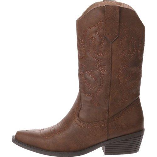 Austin Trading Co. Women's Miranda II Western Boots