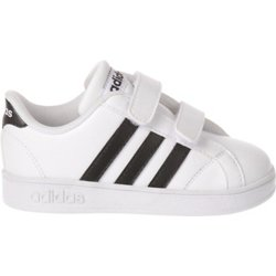 adidas Toddlers' Baseline Shoes