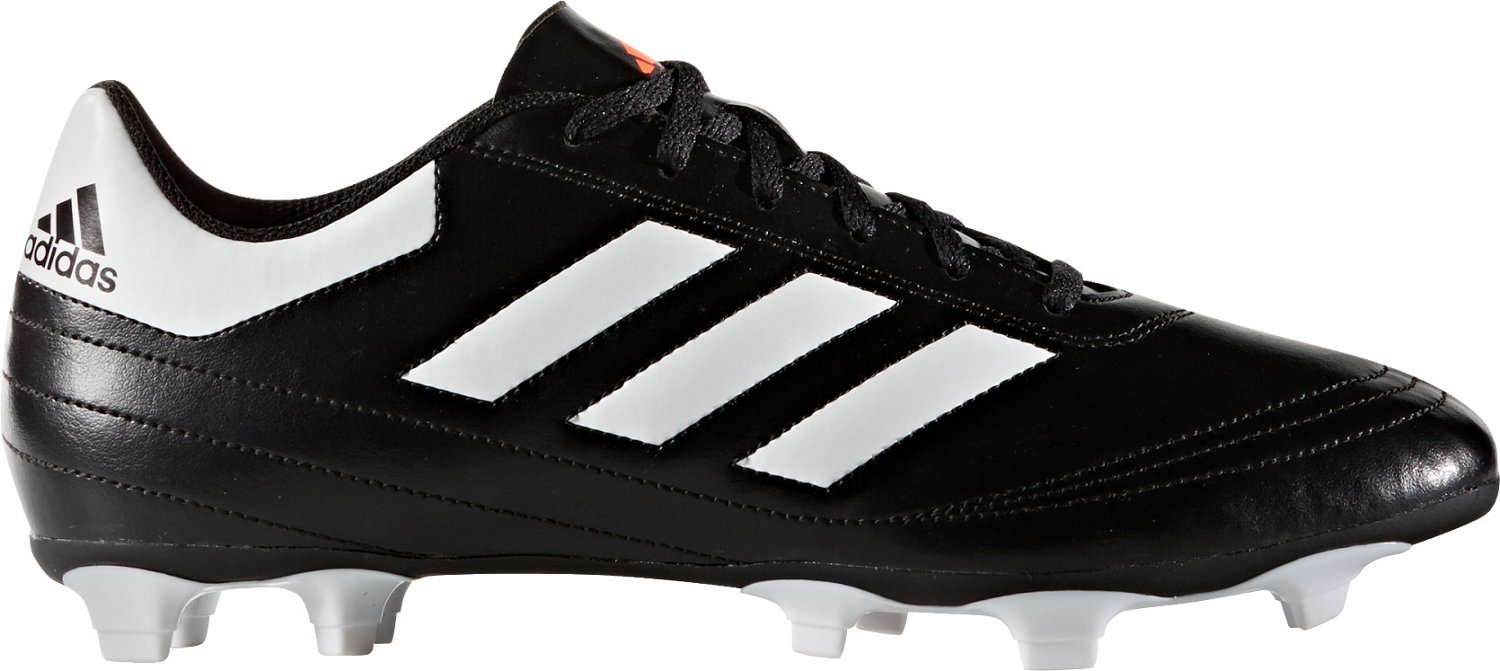 d1bf2abd3 Display product reviews for adidas Men s Goletto 6 Firm Ground Soccer Cleats