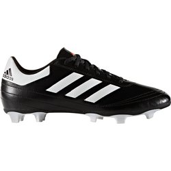 adidas Men's Goletto 6 Firm Ground Soccer Cleats