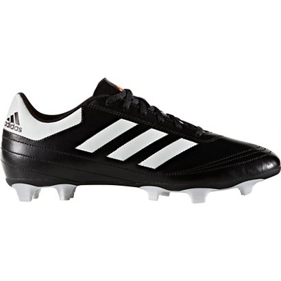 c52f4412348 adidas Men s Goletto 6 Firm Ground Soccer Cleats