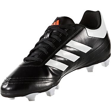 2b34c0b23b6f9 adidas Men's Goletto 6 Firm Ground Soccer Cleats