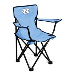 Logo™ Toddlers' University of North Carolina Tailgating Chair