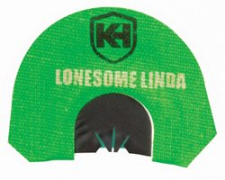 Deadly Diva Lonesome Linda Turkey Call