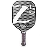 Onix Graphite Z5 Pickleball Paddle