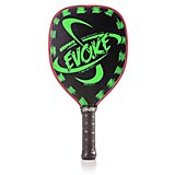 Onix Graphite Evoke Tear Drop Pickleball Paddle