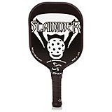 Onix Composite Slammer Pickleball Paddle