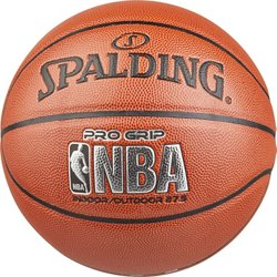 Basketball gear equipment academy - Spalding basketball images ...