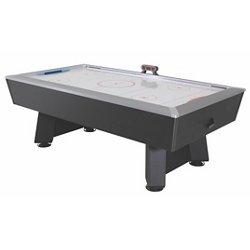 Air Hockey Air Hockey Table Air Hockey Tables For Sale Academy - Classic air hockey table
