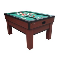 Pool Tables Accessories Billiards Academy - Winners choice pool table
