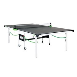Fusion Elite Table Tennis Table
