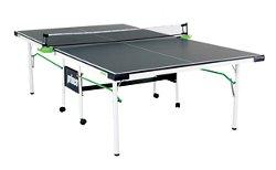 Prince Champ Table Tennis Table