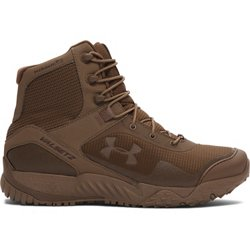 Boots by Under Armour a4b37217b