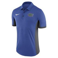 3a4dca324e6 Nike™ Men s University of Florida Dri-FIT Evergreen Polo Shirt