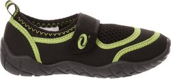 O'Rageous Toddler Boys' Aquasock II Water Shoes