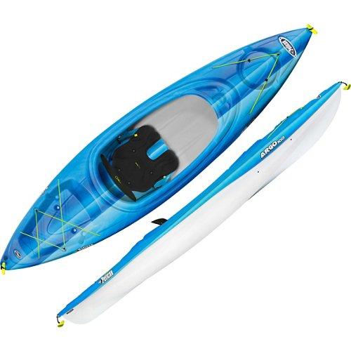 Pelican Argo 100 10 ft Kayak