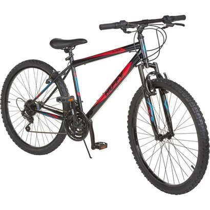 3b6237b26 Huffy Men s Alpine 26