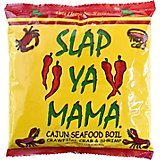 Slap Ya Mama 64 oz. Seafood Boil Seasoning