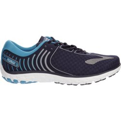 8e6cb7b6de47 Brooks Men s PureFlow 6 Running Shoes