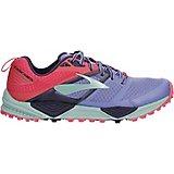337e3a736ab Women s Cascadia 12 Trail Running Shoes