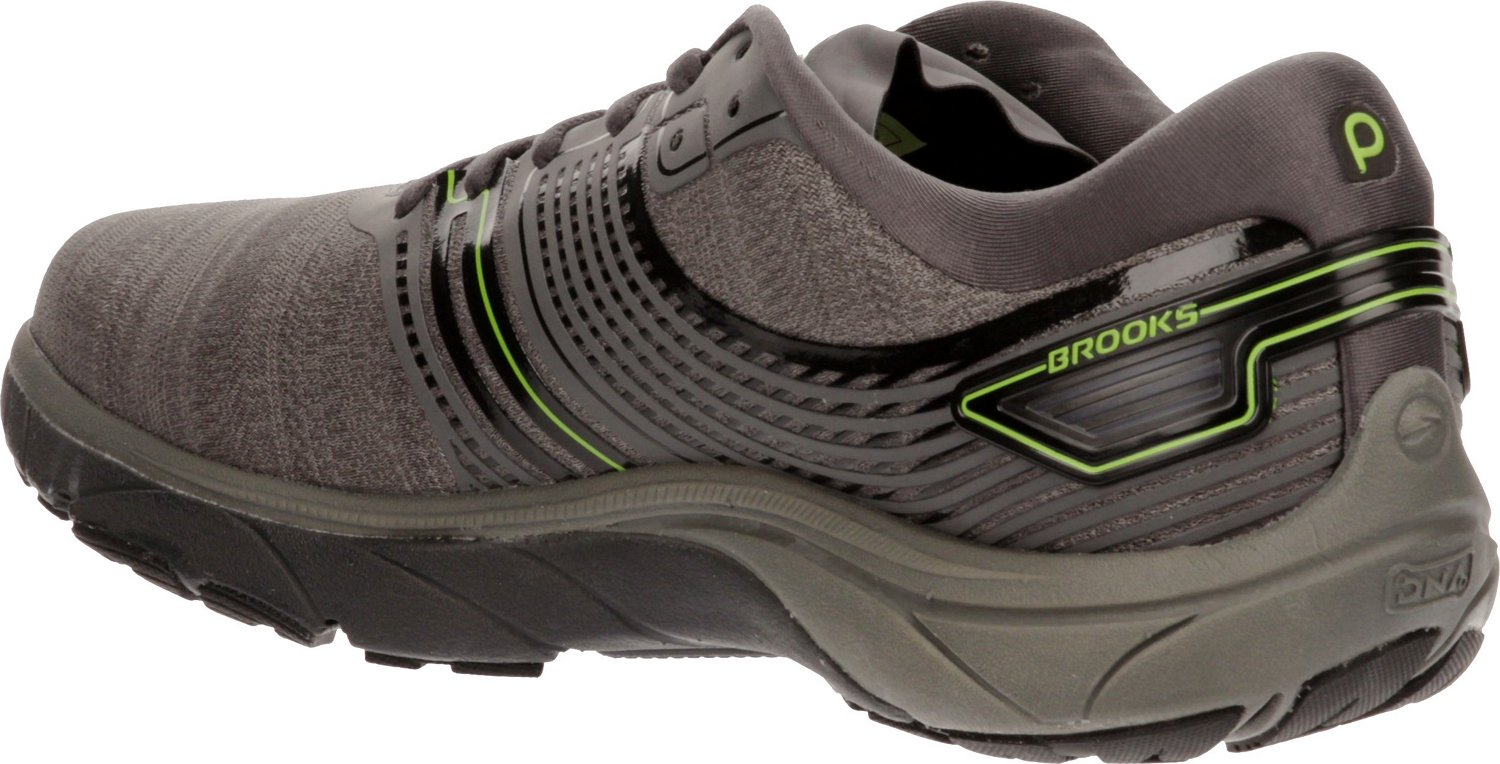 Brooks Men's PureCadence 6 Running Shoes - view number 1