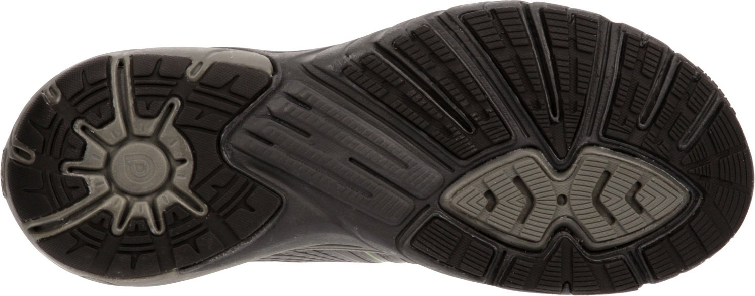 Brooks Men's PureCadence 6 Running Shoes - view number 5