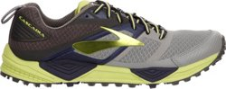 Brooks Men's Cascadia 12 Trail Running Shoes