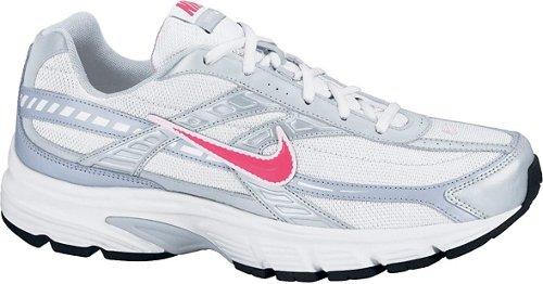 Nike Women's Initiator Running Shoes - view number 1