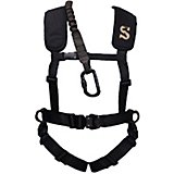 Summit Junior Sport Safety Harness