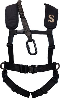 Junior Sport Safety Harness