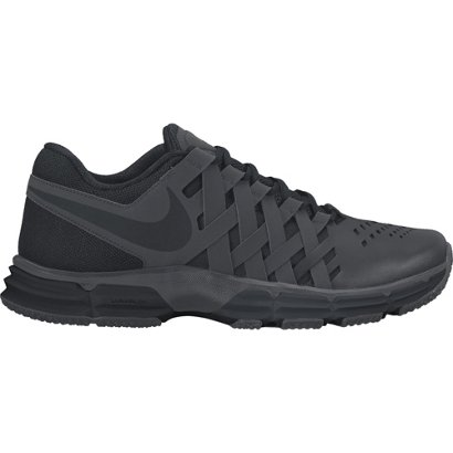 31beae009b8 Nike Men s Lunar Fingertrap TR Training Shoes